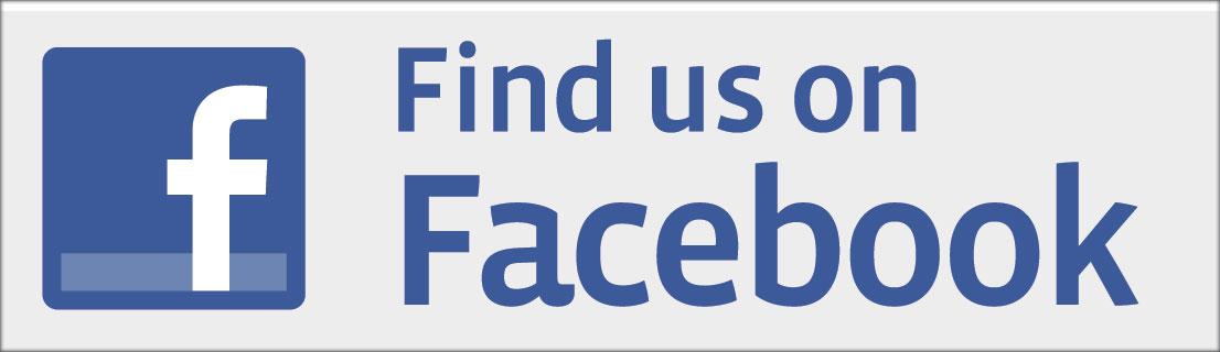 Community Garden Facebook Page